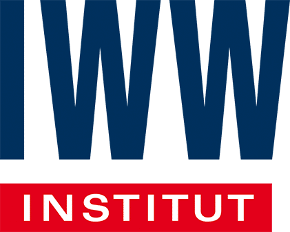 IWW_Institut_Logo_rgb