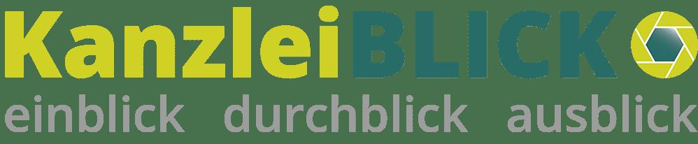 cropped-Kanzleiblick_Logo-1
